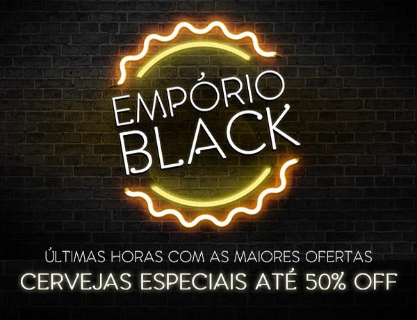 Empório Black